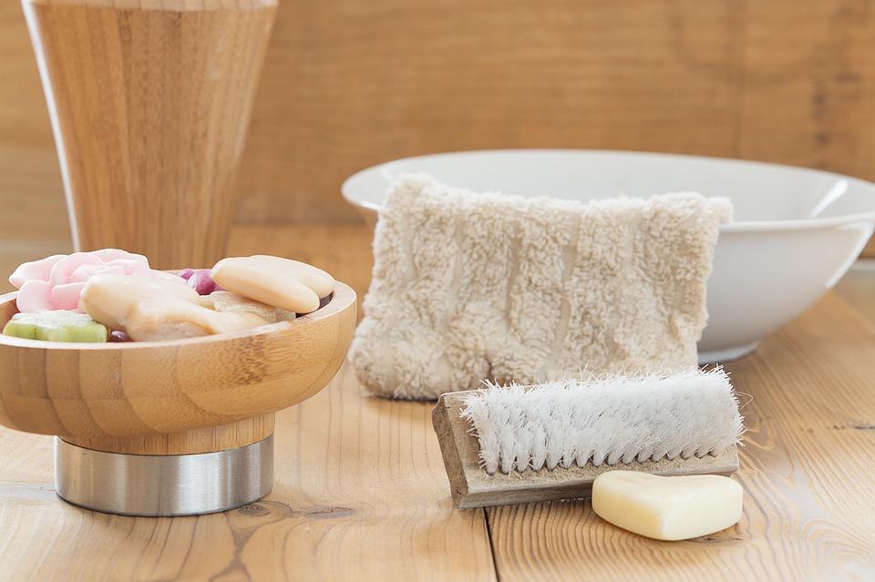 Ovih osam problema može riješiti obični sapun!