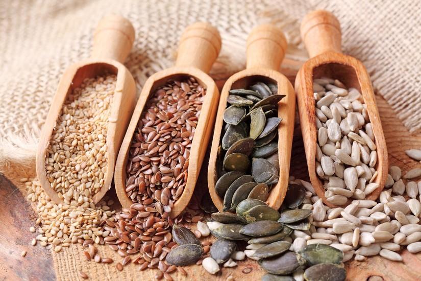 Znate li koje su najzdravije sjemenke na svijetu, evo kako ih je najbolje koristiti