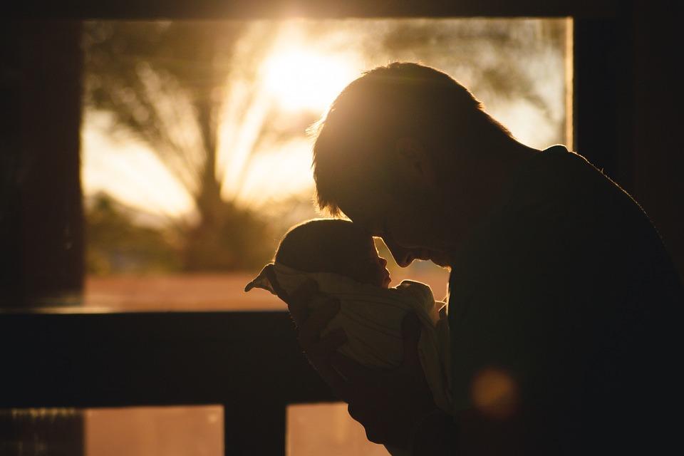 Dijete je dar
