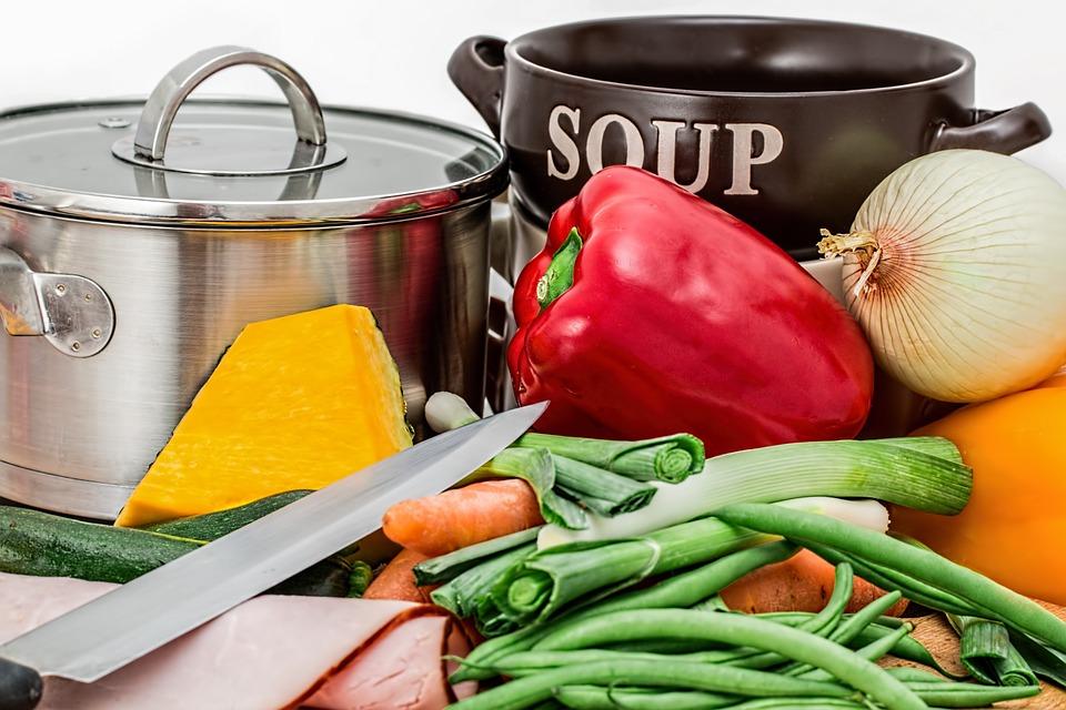 Hrana za ubrzavanje metabolizma