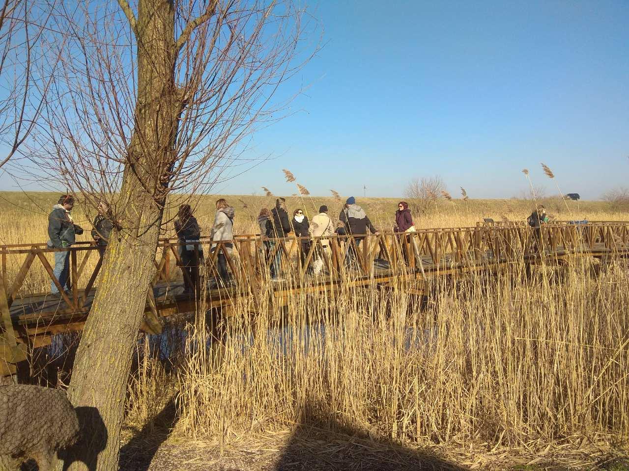 Central Danube Tour – Turističke agencije upoznaju Slavoniju i Baranju